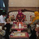 Angkat Jajanan Khas Kota Mojokerto, Millenial SMKN 2 Masuk 30 Besar Kamp Kreatifitas SMK Indonesia