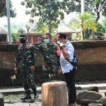 Wujudkan Pendopo Agung Trowulan jadi Wisata Budaya dan Edukasi